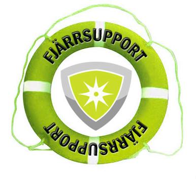 Datanova teamviewer fjärrsupport remote fjärrhjälp datorservice support ithantverkarna inet apple hp