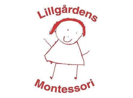 Lillgården logo_bred mobilversion