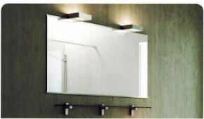 Populära Spegelglas - Pris 490 kr/kvm - Spegelglas 4 eller 6 mm. CD-05