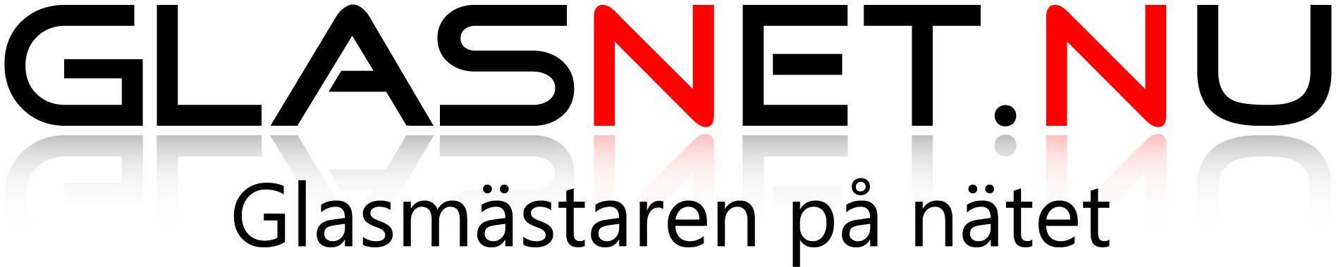 Logo1_JPG