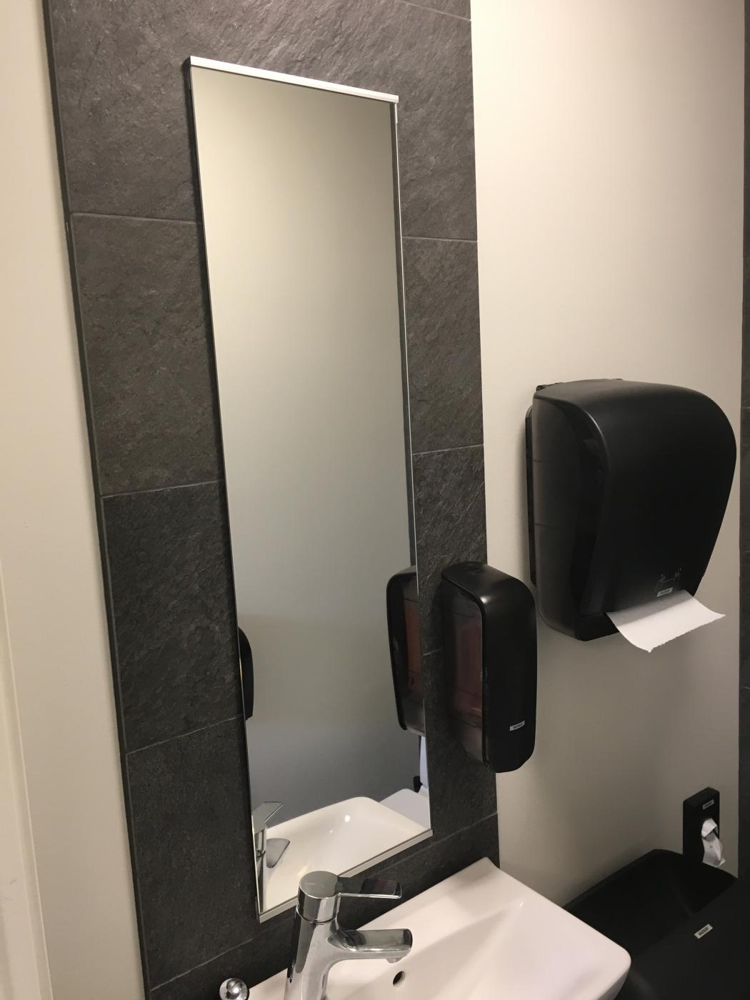 Unika Spegelglas - Pris 490 kr/kvm - Spegelglas 4 eller 6 mm. OJ-78