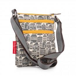 Väska - Väska Nicky James mini
