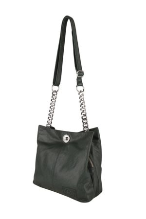 Chabo_Chain-Bag-Small-Side-1-300x450