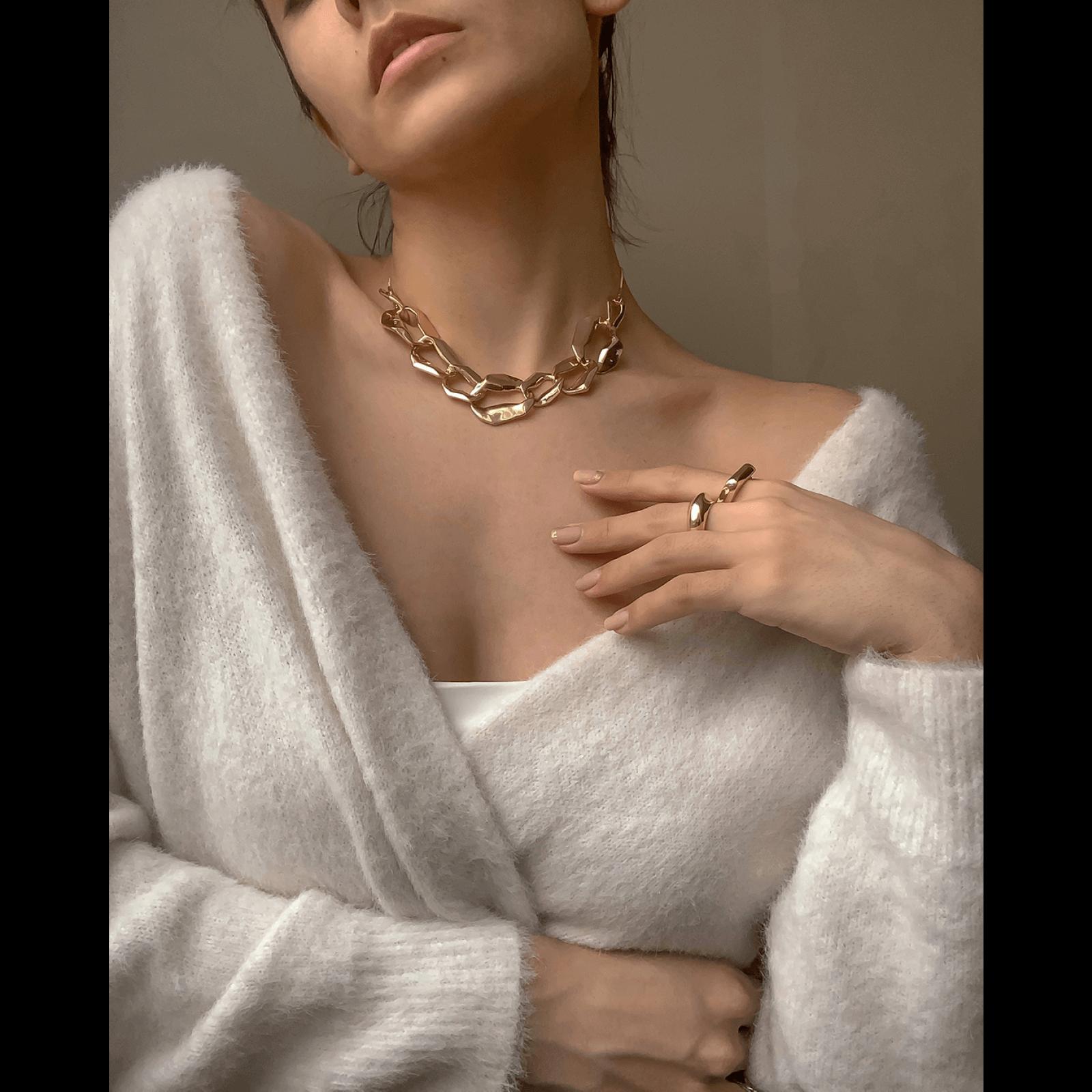 drift_necklace_1