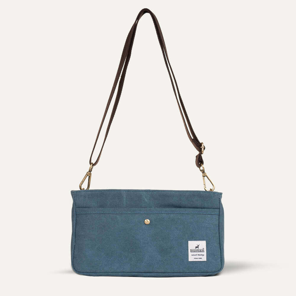 crossbdy-bag-with-handle