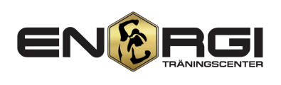 Logga-guld-hemsida