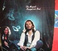 Straggel & Strul LP: 1979