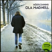 LP: 1977 CD: 1990