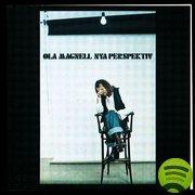 LP: 1975 CD: 1990
