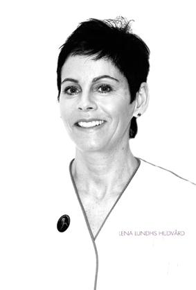 lena lundhs hudvård