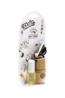 Doftolja/Bildoft - Anti-tobak