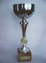 SHAKE™ doftoljor har fått många internationella utmärkelser bl.a. UNESCOs miljöpris Grand Prix. Klicka här för att se alla.