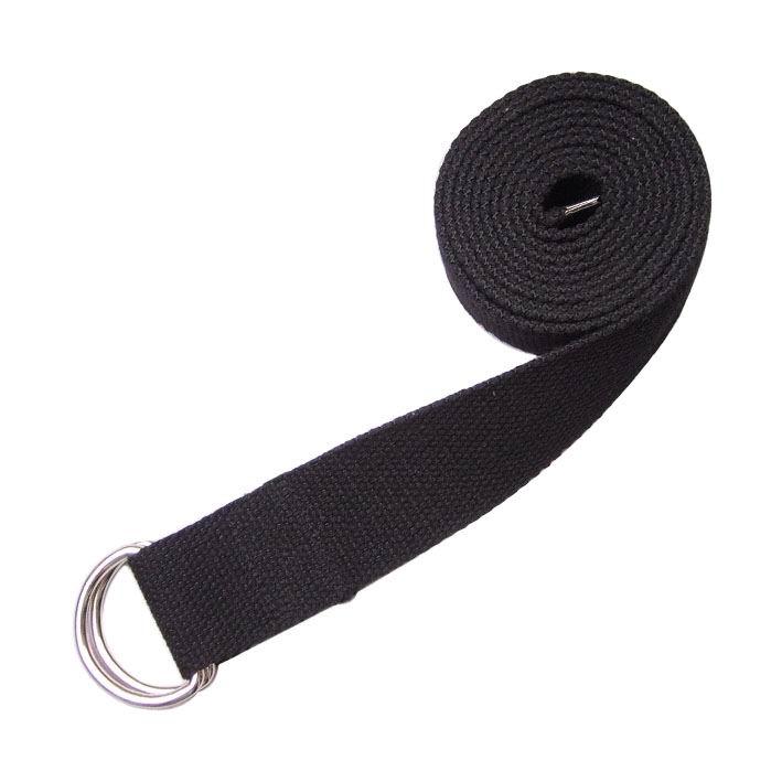 yoga bälte (2)