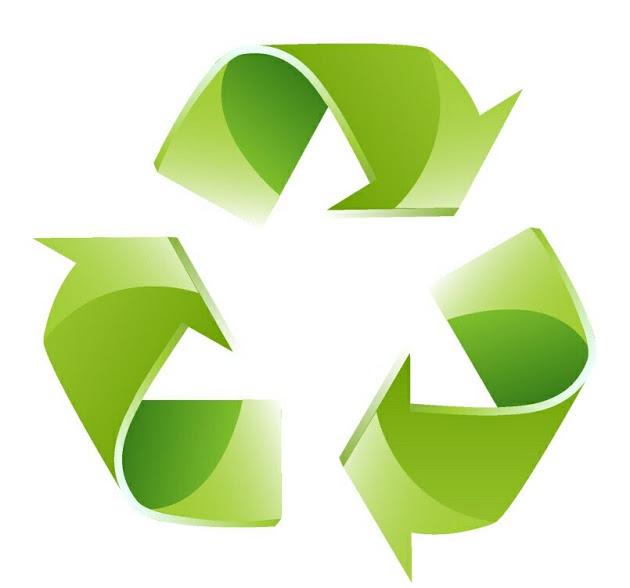 Miljövänliga prylar