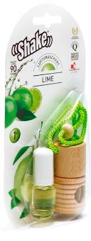 Just nu kan du köpa t.ex. Fokushöjande doftoljan Lime & en doftolja till för 129kr (inkl frakt) - gäller t.o.m. 3maj 2020 om du skriver rabattkod oas i kassan.
