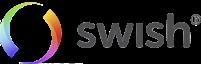 Hos makemesmile.se kan du betala snabbt och säkert med Swish - för trygg e-handel.