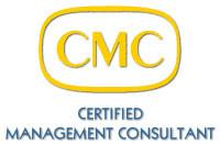 Klicka på bilden för att läsa mer om CMC......