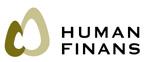 Läs mer om Human Konto här