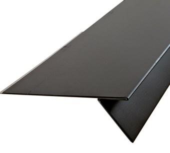plannja-326617-eaves-trim-modern-trend