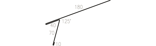 plannja-eaves-trim-326617-geometry-fx