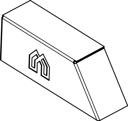 plannja-end-cover-gable-trim-left-326055-geometry