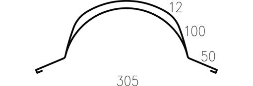 Profilgeometri-327217