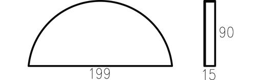 Profilgeometri-3272
