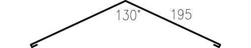 Profilgeometri-326630