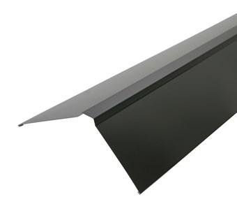 Plannja Nockplåt-326631