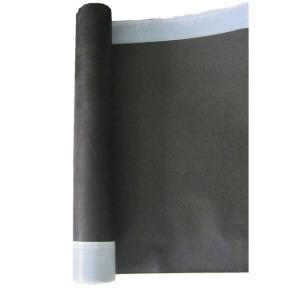 Takpapp YEP500 - Takpapp YEP500 25 m² 1x25 m/rulle