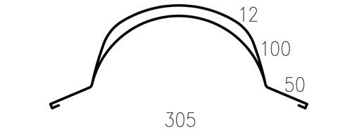 Profilgeometri