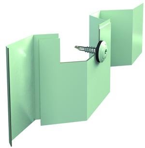 plannja-drill-screw-4-8x23-Torx-312001-environment