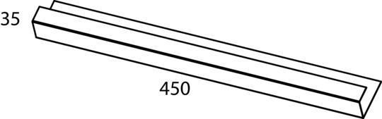 Profilgeometri 326648
