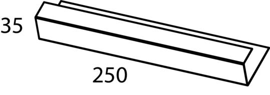 Profilgeometri 326649