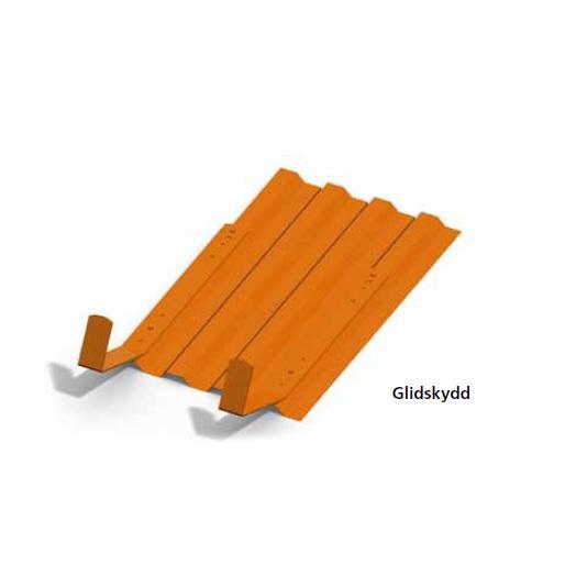 Glidskydd