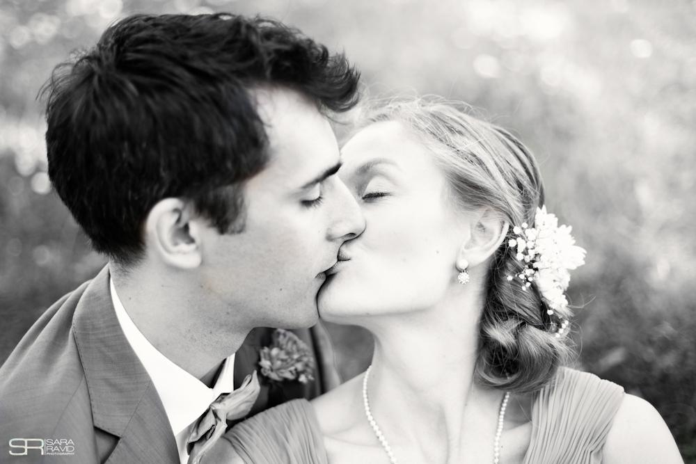 Dating service öppet förhållande photo 8