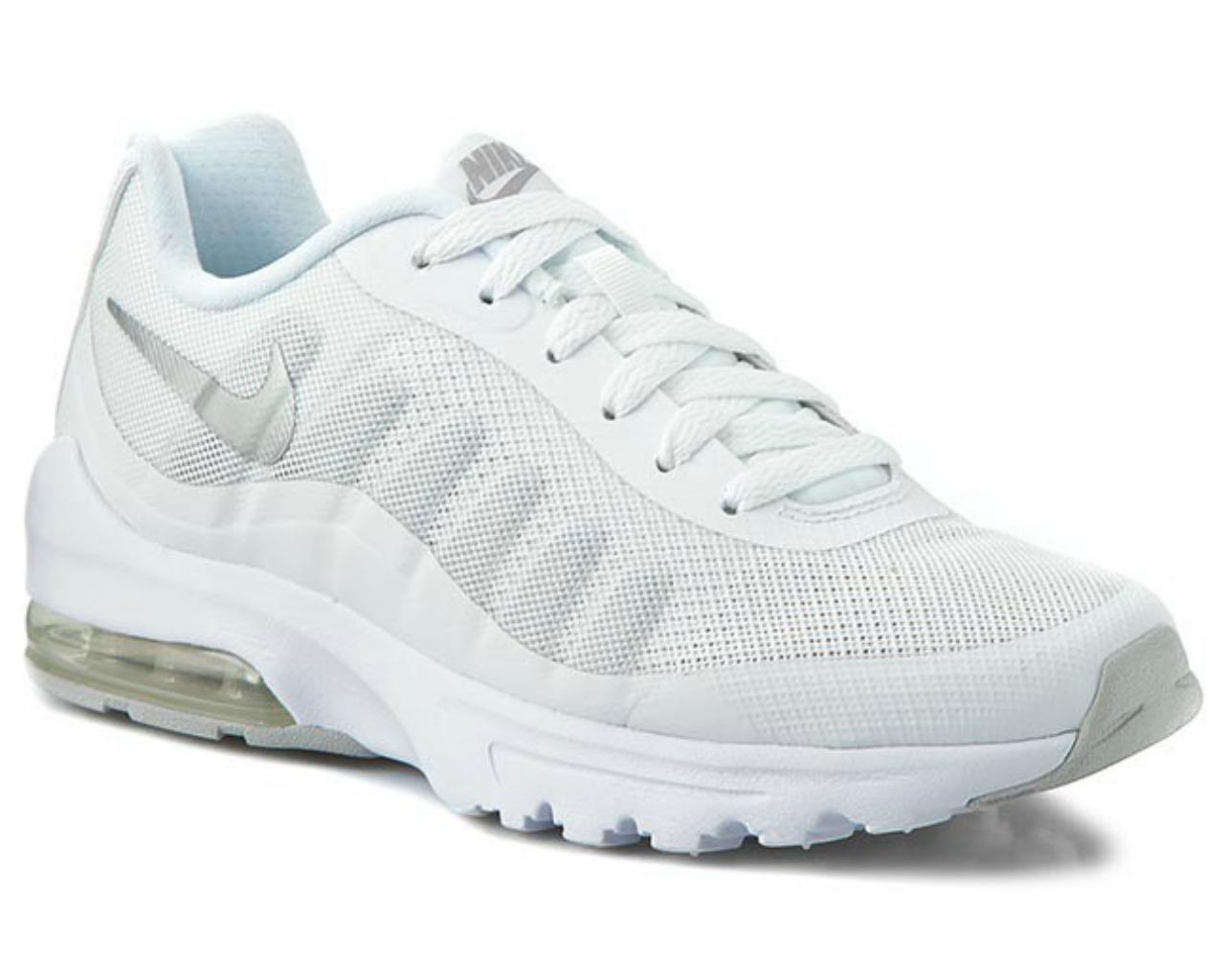 buy popular 84a8c efcc0 Nike Air Max Invigor.