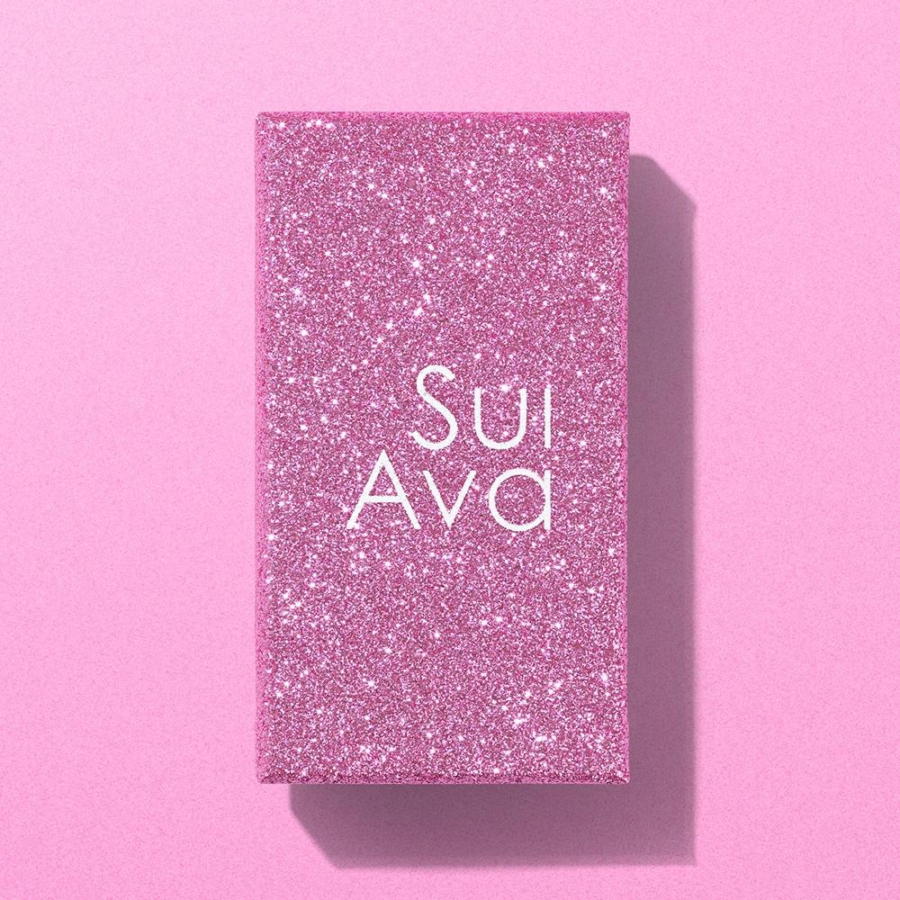 Sui Ava smyckeask.