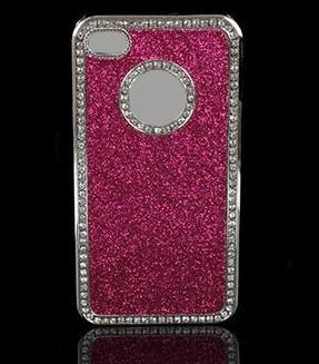 bling m rosa