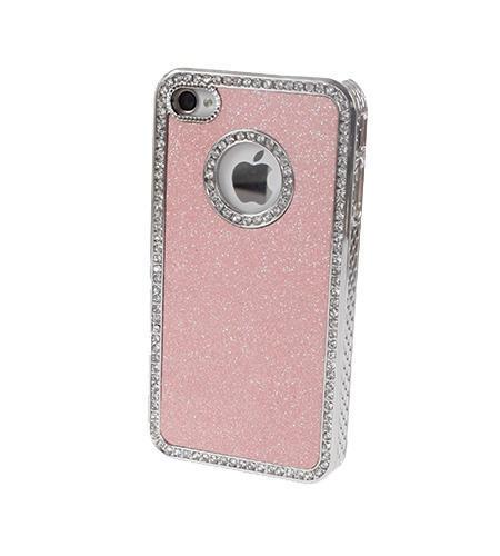 bling rosa