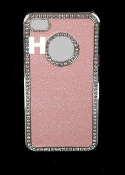 bling rosa 1