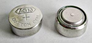 batteri5
