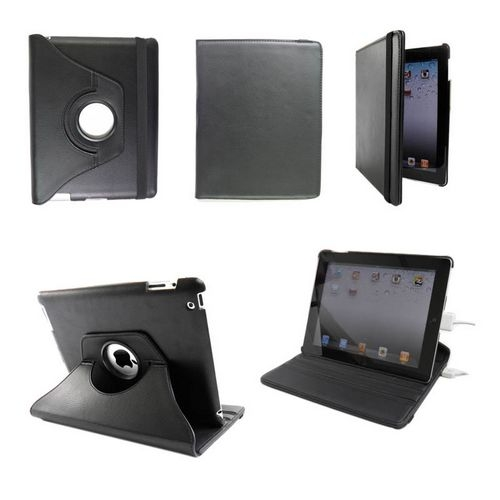 360-Black-Rotating-Magnetic-Leather-Case-with-6500-mAh-Battery-and-Magic-Tape-Smart-Cover-Swivel-Stand-for-iPad-2-3-500x500