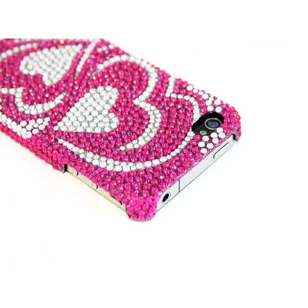iphone-44s-diamant1