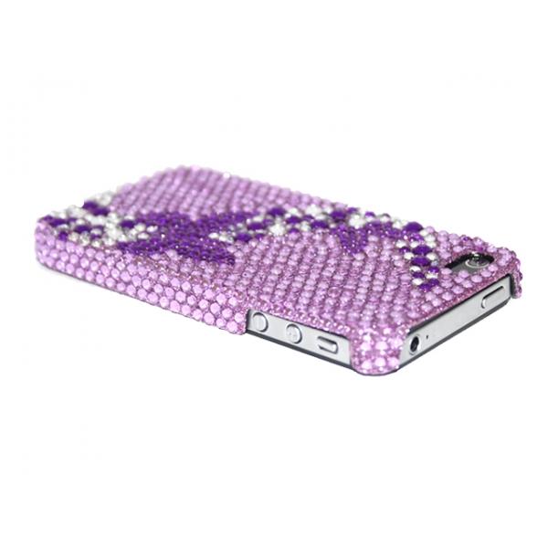 iphone-44s-diamant4