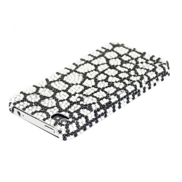 iphone-44s-diamant6