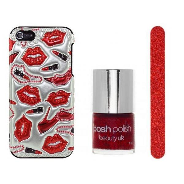 aa-iphone-5-3d-glitz-beautyuk-gavoset-red-passion-skalred-glam-nagellackrott-glitter-nagelfil
