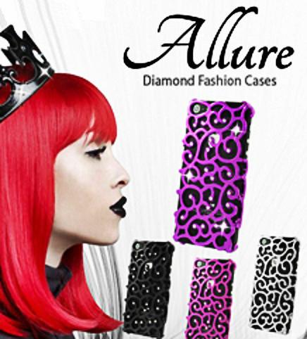 allure-side-banner