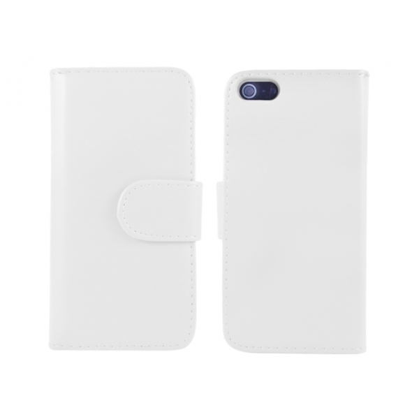 aa-iphone-5-planboksfodral-vit