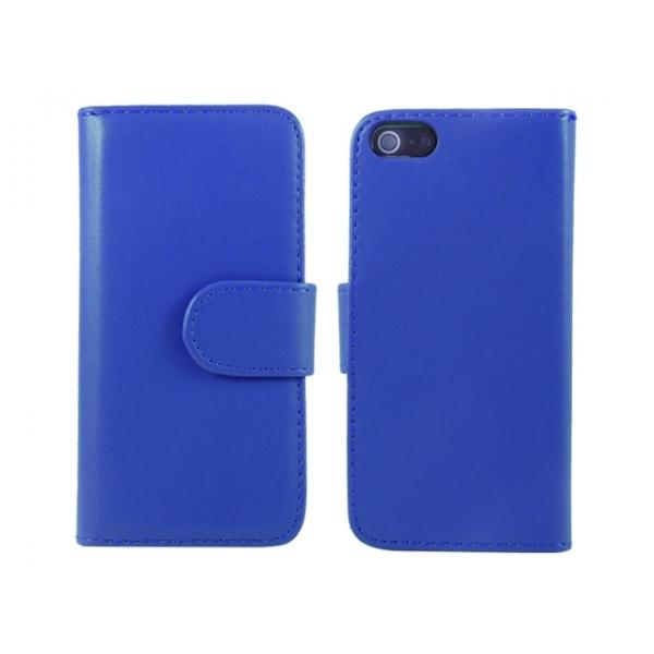 aa-iphone-5-planboksfodral-bla